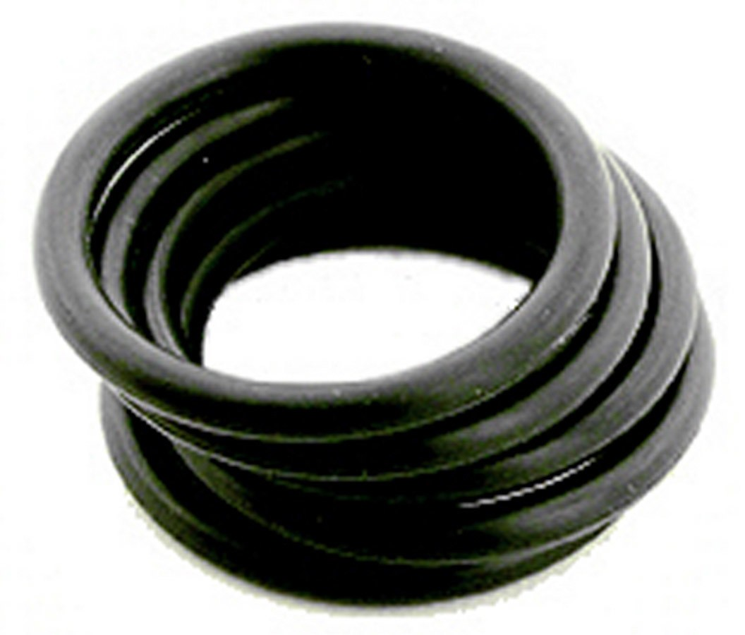 A-1 Products 211403 O-Ring, 3 AN, Buna N, Set of 5