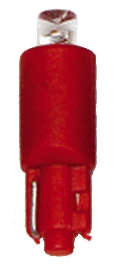 Auto Meter 3294 LED Bulb Kit