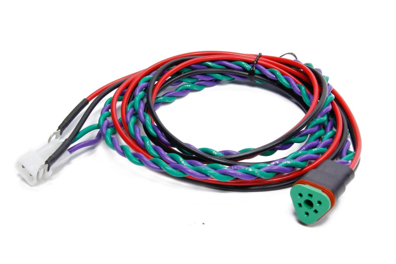 [GJFJ_338]  Fast Electronics 6000-6719 Ignition Wiring Harness, 48 in Lo | Ignition Wiring Harness |  | Dan Hellmer Racing Solutions