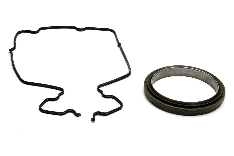 Fel-Pro Bs40683 Rear Main Seal Set