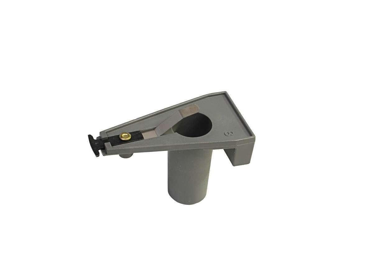 MSD Ignition 84101 Distributor Rotor