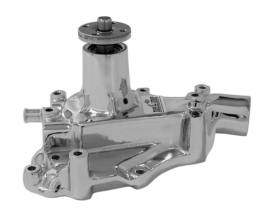 Tuff Stuff 1362C Water Pump